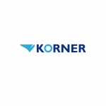 Korner - Home Security
