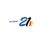 Verein Projekt 21 II e.V.