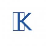 GK-Unternehmensberatung
