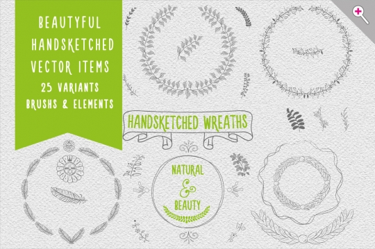 handemade_product_natural_wreath_vol_1_final_cs2_v2