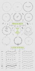 handemade_product_natural_wreath_vol_1_final_cs2_v2_blank